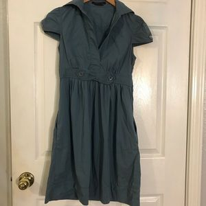 Preloved BCBG dress